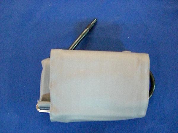 K-300血壓計-腕袋